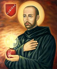 Image result for st john of god