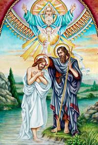 http://sanctoral.com/en/saints/images/the_baptism_of_our_lord.jpg