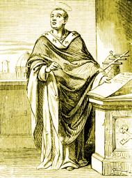 Resultado de imagen para Papa San Anacleto