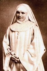 Bienheureuse Maria Assunta