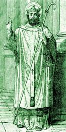Saints et Saintes du jour - Page 13 Saint_tite