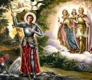 Du 22 au 30 Mai Neuvaine à Ste Jeanne d'Arc pour la France!!! Sainte_jeanne_d_arc